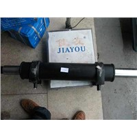 Hangcha Forklift Parts-Steering Cylinder: 80DH-411000