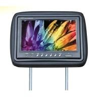 Headrest Monitor (MA-H9001)