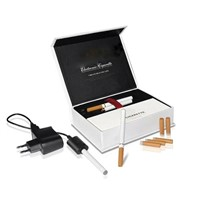 Health Products - Electronic Cigarette