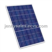 High Efficiency Solar panel 180W