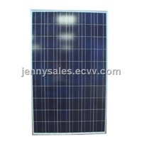 High Efficiency Solar panel 230W