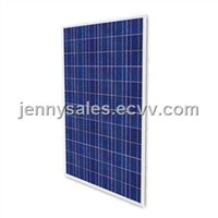 High Efficiency Solar panel 280W