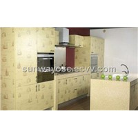 High Pressure Laminate Customized Color