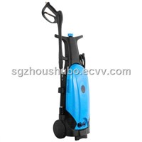 High Pressure Washer DW-095IV-1
