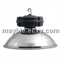 INDUCTION LIGHT High Bay LCL-Fl009