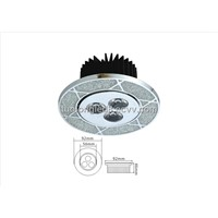 High power LED ceiling light(TL-THD115)