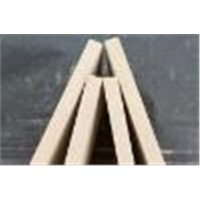 High quality sizes of mdf board