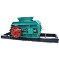 High-speed Roller Crusher