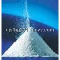 Hydroxypropyl Methylcellulose (HPMC)