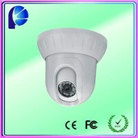 IP Dome Camera (IP-420S-H8003A)