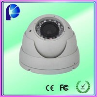 IR Dome Camera 420TVL