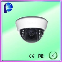 dome camera/IR Camera 540tvl