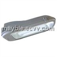 Induction lamp for Street light80~150W