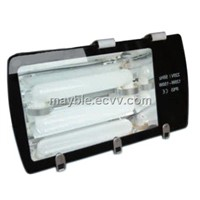 Induction lamp for Tunnel lightLCL-TL002