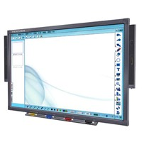 Interactive Whiteboard - All-In-One
