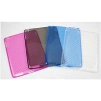 Ipad 2 TPU case, TPU cover for ipad 2 cover