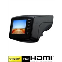 JY808 HD car black box / Traffic recorder