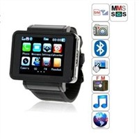 K1 Watch phone mobile