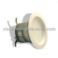 "LED 14W 6"" Down Light"
