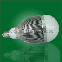 LED Bulb E27 12w CREE or Bridgelux Chip
