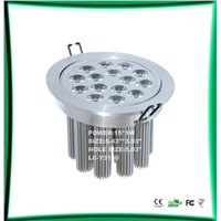 LED Ceiling Spotlight /LED Light/LED Spot/Spot Light (LC-Y3130)