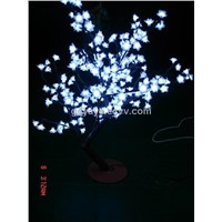 LED Christmas Tree Light with CE, ROHS