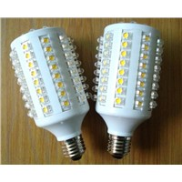 LED Corn bulb lamp