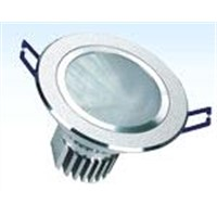 LED Downlight (HJX-TH-B041)