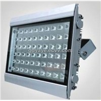 LED Wall Washer Light - 60W