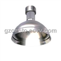 LED High Bay Light 30w-150w