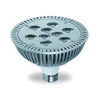 LED High Power Lamp Cup