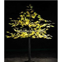 LED Maple Tree Light (YAYE-MT642L)