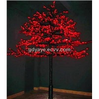 LED Maple Tree Light (YAYE-MT3812L)