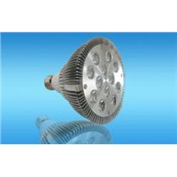LED PAR Stries 9W 12W