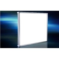 LED Panel Light PDL-24W-36W-60*60