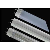 LED TUBE T8-1200mm