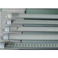 LED Tube Light T8 Series (Rotary Socket) 600mm / 1200mm / 1500mm