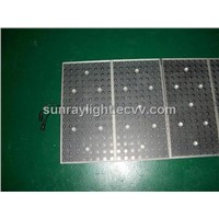 LED Video Dance Floor (SR-2068B)
