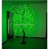 LED Willow Trees Lights (YAYE-WT2304L)