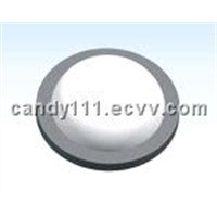 LED Ceiling (HJX-SC-F001)