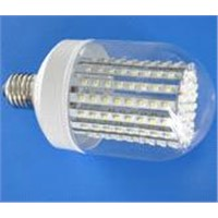 LED corn light 172pcs
