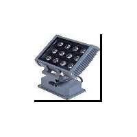 LED floor light,stage light