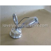 LED hose spotlight 1W