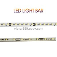 LED Light Bar (YS-3528-U)
