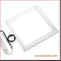 LED panel light 30*30cm