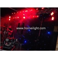 LED star  curtain      star  curtain