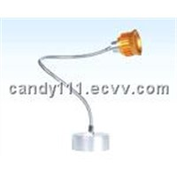 LED Table Lamp (HJX-TH-E001)