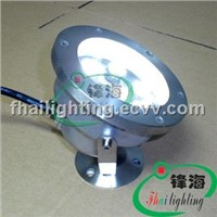 LED Underwater Light (FH-SC150A-6W)