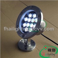 LED Swimming Pool Light (FH-SC160-12W)