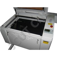 CO2 Laser Tube Laser Cutting Machine for Acrylic